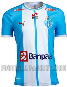 96acc6325c paysandu-2013-puma-camisa (6) by Football Fashion