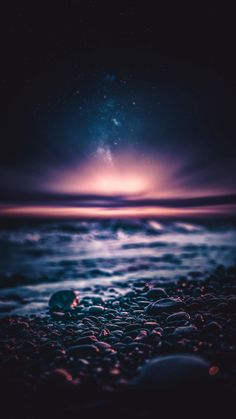Photography Discover Beautiful night view - Wallpaper World View Wallpaper Galaxy Wallpaper Nature Wallpaper Screen Wallpaper Cool Wallpaper Wallpaper Backgrounds Iphone Wallpaper Wallpaper Makeup Nature Pictures View Wallpaper, Star Wallpaper, Galaxy Wallpaper, Nature Wallpaper, Cool Wallpaper, Mobile Wallpaper, Wallpaper Makeup, Screen Wallpaper, Wallpaper Backgrounds