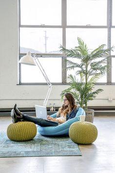 Euclid Analytics' Cool San Francisco Office                              …