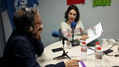Racó dels llibres a La Veu de les entitats a Ràdio Vilamajor Pictures