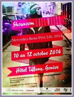 Showroom Edelweiss in Geneva by Edelweiss magazine. Geneva, Showroom, Lily, Magazine, Blog, Accessories, Design, Fashion, Moda