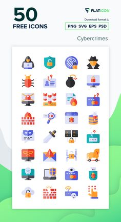 50 free vector icons of Cybercrimes designed by Freepik Free Icons Png, Vector Icons, Vector Free, Network Icon, Free Icon Packs, Search Icon, Edit Icon, Icon Font, Web Development