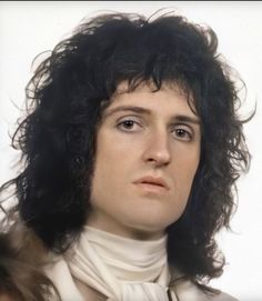 John Deacon, Adam Lambert, Freddie Mercury, Queen Brian May, Roger Taylor Queen, Give Me Butterflies, Queen Love, Movies Coming Out, Queen Band