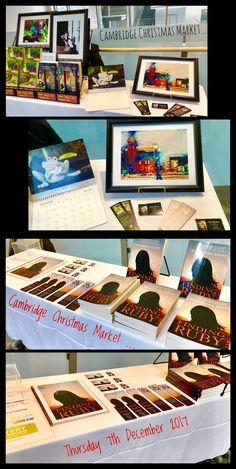 Fiction Books For Kids, Fantasy Fiction, December, Garden, Christmas, Xmas, Garten, Lawn And Garden, Gardens