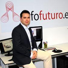 Ya tenemos los mentores y proyectos que se presentarán en el 3 No More Suits Asturias en Avilés ¿Te lo vas a perder? http://www.tintavisual.com/no-more-suits-asturias-en-aviles-en-marcha/
