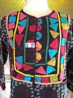 Men Sweater, Boho, Sweaters, Fashion, Moda, Fashion Styles, Men's Knits, Bohemian, Sweater