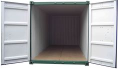 S Jones containers provides new and used shipping containers and storage containers for sale, hire and conversion. Perfect for business use. 20ft Shipping Container, 20ft Container, Used Shipping Containers, Container Sales, Storage Containers For Sale, Metal Containers, Door Opener, Steel Metal, Passport