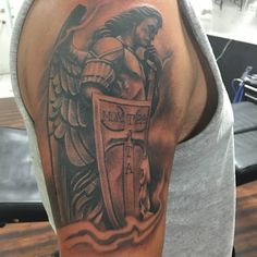 st-michael-tattoos_-5