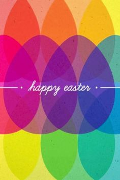 iPhone Wallpaper - Easter  tjn - *Please check out my new Easter Board sized to fit iPhone 5s