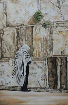 Natan Cooper Art Biblical Hebrew, Biblical Art, Jewish Art, Religious Art, Art Pictures, Art Images, Arte Judaica, Jewish Celebrations, Art Worksheets