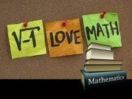 80+ High School Math Resources - Good for BYOT/BYOD