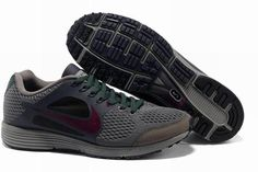 official photos fe957 0a1ca Buy Nike Lunarspider LT+ 2 Mens Brown Grey Running Shoes Super Deals from  Reliable Nike Lunarspider LT+ 2 Mens Brown Grey Running Shoes Super Deals  ...