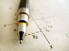 The 28 Critical SAT Math Formulas You MUST Know - What are the math formulas for the SAT that you must know? Find complete formulas for geometry, lines, statistics, and numbers here. Sat Math Prep, Sat Prep, Homeschool Transcripts, Irrational Numbers, Math Formulas, Homeschool High School, Homeschooling, Sats, School