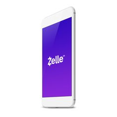 Zelle Makes Play for Top Spot in P2P with $55B in Transactions http://bankinnovation.net/2017/04/zelle-makes-play-for-n1-spot-in-p2p-with-55b-in-transactions/?utm_campaign=crowdfire&utm_content=crowdfire&utm_medium=social&utm_source=pinterest