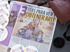 diario El Sol, 11 dic 2015