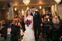 Ottawa wedding venue. Chic and stylist places to get married in Ottawa, ON  #Ottawavenues #eventplanners #ottawaweddingplanner #weddingpr  http://www.culturewedding.ca/top-10-chic-wedding-venues-in-ottawa/