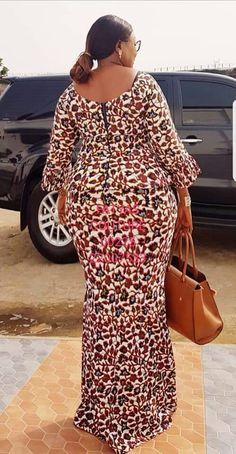 African Print Dress Designs, African Print Clothing, African Print Fashion, Africa Fashion, African Fashion Skirts, African Wear Dresses, African Attire, African Lace Styles, Traditional African Clothing