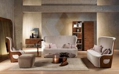Di38 sofa