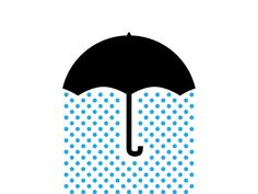 Rain [Christopher Michon]