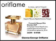 Perfume Bottles, Soap, Soaps