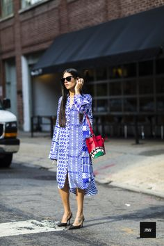 thetrendytale:  MORE FASHION AND STREET STYLEBTW,... - TheStyleShaker.com