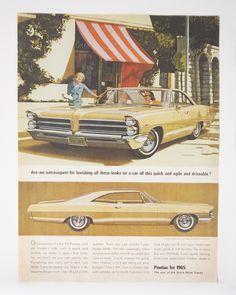annonces de voitures anciennes