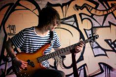 Zac Paris Music Instruments, Guitar, Paris, Montmartre Paris, Musical Instruments, Paris France, Guitars