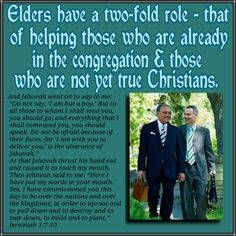 My husband was a wonderful and loved Elder.  He died with his boots on.