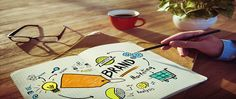 Role of #Brand #Strategy #Agency to Develop your Company Brand in #Chicago