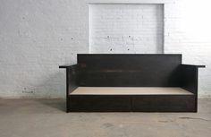 Sawkille Co. Furniture & Fine Goods in Rhinebeck - Remodelista