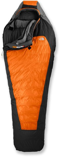 The North Face Tundra -20 Sleeping Bag http://campingtentlovers.com/how-to-heat-a-camping-tent/