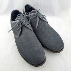 d2bb03f94f082 18 Best Shoes,Sandals, boots images in 2019