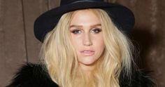 Why We Should Take Kesha's Allegations Seriously #Kesha... #Kesha: Why We Should Take Kesha's Allegations Seriously #Kesha… #Kesha