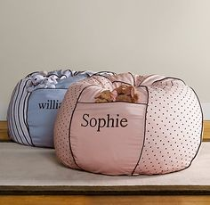 Cheap Personalized Bean Bag Chairs For Kids | Bean Bag Chairs | Pinterest | Bean  Bag Chair And Bean Bags