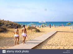 Malta Beaches  (38)  #tourism #malta #tour   Malta Beaches  Informationen auf unserer Site   #islandmalta #beach #playa #recetas #เกาะมอลตา #مالٹا #מאָלטאַ Malta Beaches, Tourism, Stock Photos, Island, Travel, Recipes, Turismo, Viajes, Islands