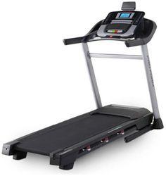 Buy V-fit PT141 Programmable Folding Treadmill at Argos.co.uk, visit Argos.co.uk…