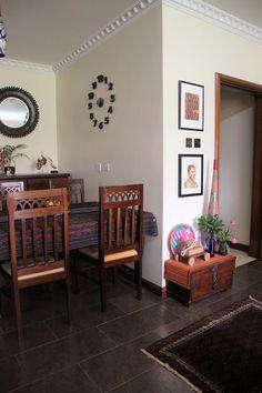 Home Tours/Hemal And Atul in Nairobi/Collectivitea