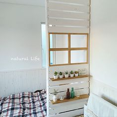 House Rooms, Ladder Decor, Organization, Storage, Furniture, Home Decor, Ideas, Getting Organized, Purse Storage