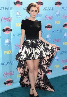 La ceremonia de entrega de los Teen Choice Awards fue una gala llena de sentimientos. Durante unas horas, los jóvenes actores y cantantes de Hollywood dedicaron su tiempo a la memoria de Cory Monte…