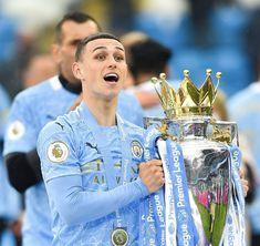 Premier League, Manchester City Wallpaper, England National Team, Sexy Men, Soccer, Guys, King, Sports, Fashion