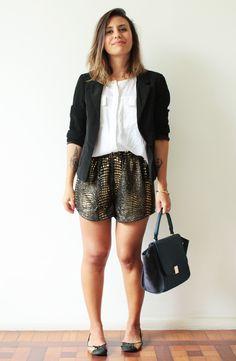 Small Fashion Diary: tudo é um evento!