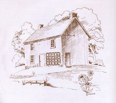 Schoolhouse Quilters' Guild Home Needlework, Homeschool, Quilts, Embroidery, Crafts, House, Sewing, Needlepoint, Couture