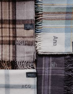 5b331957d6585 Available across all wool types (Lambswool, New Wool, Recycled Wool,  Cashmere and