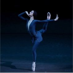Legend of Love #svetlanazakharova