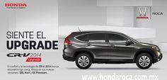 honda cr v ex 2014 invoice price