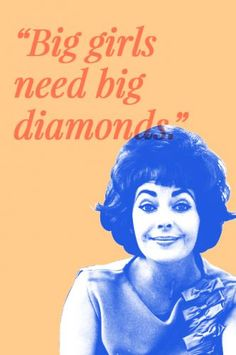 8 Elizabeth Taylor Quotes To Inspire Strong, Passionate Women