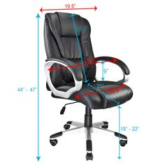 4bbb82430c5 27 Best Office Chair Back Support images