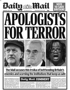 Diane Abbott, Enemy Of The State, Labour Party, Jeremy Corbyn, Conservative Politics, Conspiracy Theories, About Uk, Britain, Hate