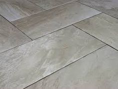 Best Pictures Of Different Tile Patterns 12 X 24 Plank Tiles 400 x 300