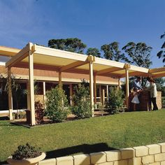Diy Alumawood Patio Covers Contact Us And Let Us Help